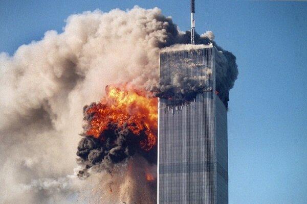 الدور الذي لعبته السعودية في هجوم 11 سبتمبر