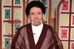 ضرورت معرفت افزایی در رابطه با امام عصر (عج) / تقدیر از کمکهای مومنانه مردم