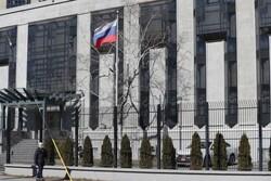 اتهام زنی کانادا علیه روسیه به روابط شکننده دو جانبه لطمه میزند