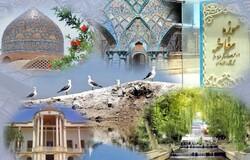 صنعت گردشگری استان مرکزی در آستانه ورشکستگی قرار دارد