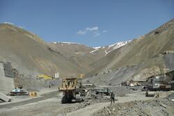 جزئیات جدید از سانحه ریزش کوه در آزادراه تهران - شمال