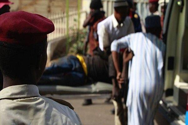 Nijerya'da etnik çatışmalarda can kaybı 19'a yükseldi