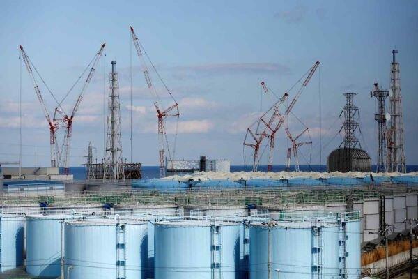 China summons Japan envoy to protest Fukushima water release
