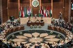 PGCC, Arab League seek to disrupt Vienna talks