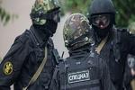 Russia detains Ukrainian diplomat: Tass