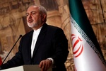 FM Zarif to host Serbian counterpart to discuss bilateral tie