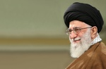 رہبر معظم انقلاب اسلامی کی ضرورتمند قیدیوں کی آزادی کے لئے 500 ملین تومان  کی مدد