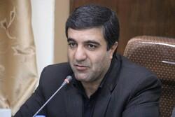 ایجادکارگاه آموزشی نفت و گاز در کرمانشاه نیازمند تامین اعتبار است