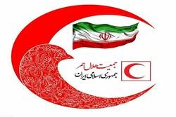 إيران تتبرع بمبلغ 100 الف دولار و50 طنا من الادوية للشعب الفلسطيني