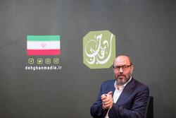 «حسین دهقان» در انتخابات ریاستجمهوری سیزدهم ثبتنام کرد