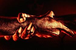 وهم؛ راه نفوذ شیطان/شیطان سلطه فیزیکی بر انسانها ندارد