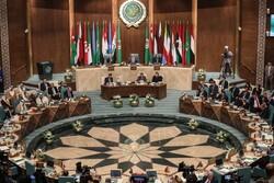PGCC, Arab League seek to disrupt Vienna talks