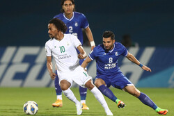 در مکان مناسب با استقلال و تراکتور ایران بازی میکنیم/ AFC فعلا تصمیم نگرفته است