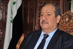 ظروف العراق غير مهيأ لاجراء انتخابات مبكرة