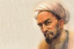 کم توجهی به جنبه تربیتی آثار سعدی در مقطع ابتدایی مدارس