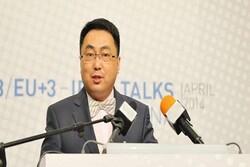 دیپلماتهای ارشد چهارشنبه برای ادامه مذاکرات برجامی دیدار میکنند