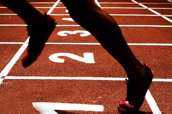 مسابقات دو و میدانی قهرمانی کشور به میزبانی اراک برگزار میشود