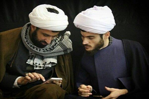 ضرورت جهانیسازی پلتفرمهای مبتنی بر فرهنگ اسلامی در فضای مجازی