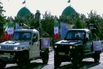 Iran unveils two advanced defense systems