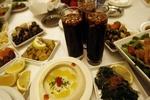 """عصير"""" التمر الهندي"""" من أشهر العصائر في مائدة رمضان"""