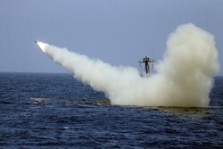 IRGC navy fully prepared to give crushing response to enemies