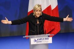 حرکت پاریس به سمت «فرگزیت»/ کوچ احتمالی فرانسه از اتحادیه اروپا