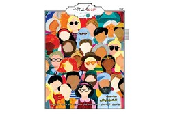 شماره جدید نشریۀ اطلاعات حکمت و معرفت منتشر شد
