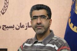 آغاز رزمایش کمک های مومنانه «کرامت احمدی» در استان فارس