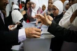 رئيس مجلس الشعب السوري يفتح باب الترشح للانتخابات الرئاسية