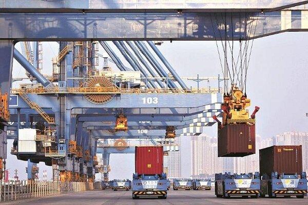 Iran, Serbia emphasize developing trade-industrial ties