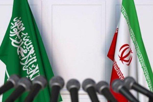 Suudi Arabistan ile İran ilk kez doğrudan temas kurdu