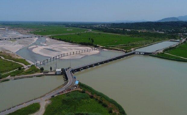 اختصاص ۱۴۰ میلیارد ریال به ۸۰ طرح فناورانه آب