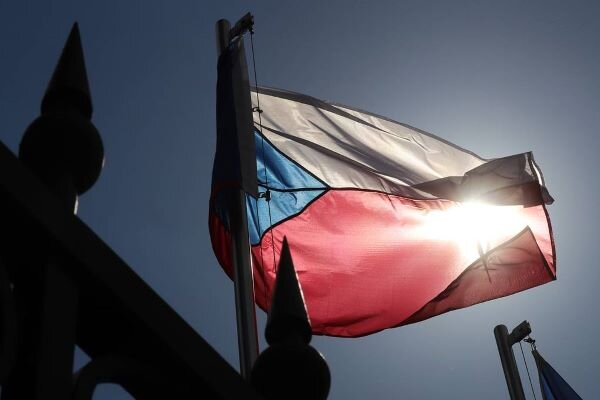 Czech Republic expels 18 Russian diplomats