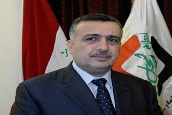 اعتقال صاحب قناة دجلة العراقیة جمال الكربولي