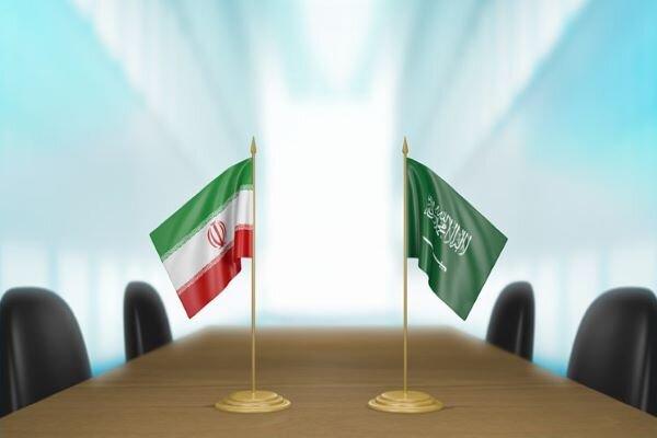 Source rejects any direct talks between Tehran, Riyadh