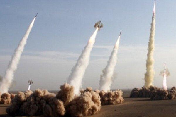 الحرب قادمة وسَتُدَمّرنا/ نحو 250 ألف صاروخ موجّه ضدنا بقيادة إيران