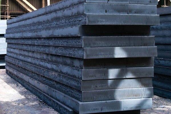 تختال عرض ۲ متر محصولی ایرانی با کیفیتی مشابه محصولات خارجی است