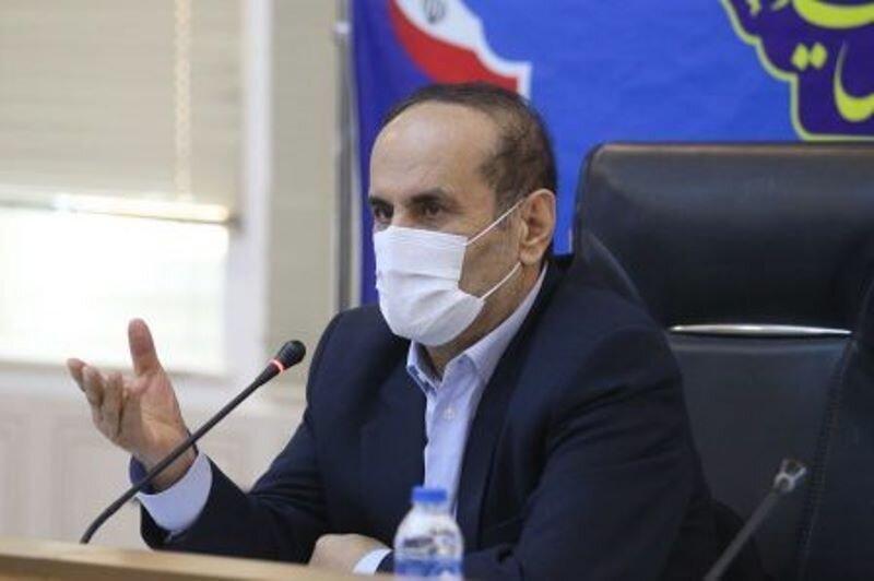 ماراتن نفسگیر انتخابات در استانها/ تنور داغ تبلیغات در ستادها