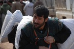 """فيلم """" الخبز المقدس"""" الايراني يفوز بجائزة مهرجان أولجو فی كوريا الجنوبية"""