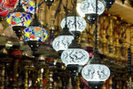 Famous Ramadan traditions in Egypt