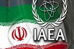 IAEA must have access to atomic fuel for Australia submarines