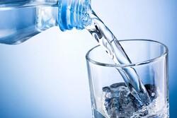 آب شرب برخی روستاهای شهرستان بویراحمد۶ساعت قطع می شود