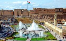 هۆشداریی سەبارەت بە هەوڵە مەترسیدارەکانی تورکیا لە هەرێمی کوردستان