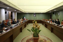 Iran, Serbia stress need to expand trade, agricultural ties