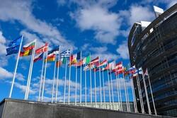 AB ile Belarus arasında göçmen krizi