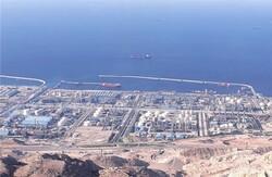 سواحل مکران درهرمزگان از مناطق تاثیرگذار در اقتصاد کشور خواهد بود