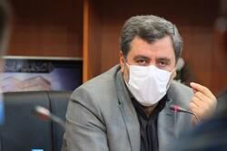اعضای جدید شورای شهر اهواز به فکر استخدام نیرو در شهرداری نباشند