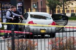 تیراندازی در شیکاگو/ دختربچه ۷ ساله قربانی شد