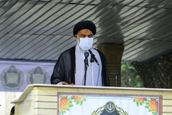 انفجارهای طالبان بیشتر به سمت شیعیان است
