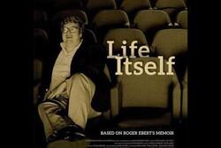 مارتین اسکورسیزی از زندگی منتقد مشهور آمریکایی میگوید